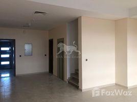 4 Bedrooms Townhouse for sale in , Dubai Park Villas dup1