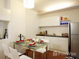 2 Bedrooms Property for sale in Talat Nuea, Phuket The Light