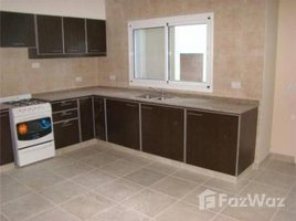 3 Habitaciones Apartamento en venta en , Chubut Chubut al 1300