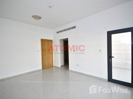 4 Bedrooms Townhouse for sale in , Dubai Les Maisonettes