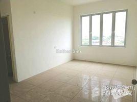 4 Bedrooms Apartment for sale in Padang Masirat, Kedah Butterworth