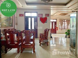 6 Phòng ngủ Nhà mặt tiền cho thuê ở Tam Hiệp, Đồng Nai Cho thuê căn biệt thự, full nội thất, ngay mầm non Hoa Sen
