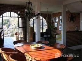 4 Habitaciones Casa en venta en , Jalisco 475 Francisca Rodriguez, Puerto Vallarta, JALISCO