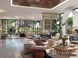 1 Bedroom Apartment for sale in Dubai Hills, Dubai Golfville