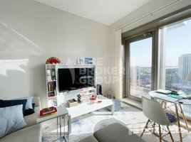1 Bedroom Apartment for rent in Sparkle Towers, Dubai Sparkle Tower 1