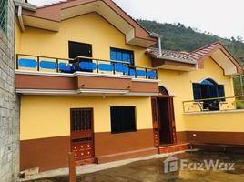 Azuay Chordeleg Chordeleg, Azuay, Address available on request 4 卧室 房产 售