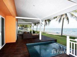 3 Bedrooms Property for sale in Huai Yang, Hua Hin NishaVille Resort & Spa