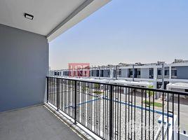 4 Bedrooms Villa for sale in Green Community Motor City, Dubai Casa Flores