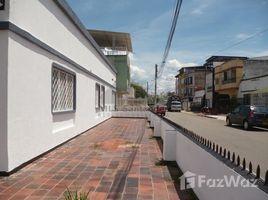 5 Habitaciones Casa en venta en , Santander CALLE 67 #12-37, Bucaramanga, Santander