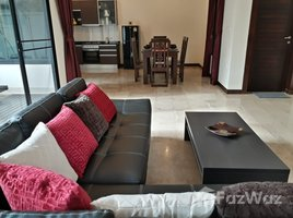 2 Bedrooms Property for rent in Rawai, Phuket 2 Bedroom Villa For Rent In Rawai