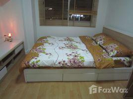 1 Bedroom Condo for sale in Bang Chak, Bangkok My Condo Sukhumvit 52