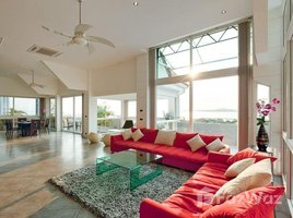 5 Bedrooms Penthouse for rent in Nong Prue, Pattaya Sombat Pattaya Condotel
