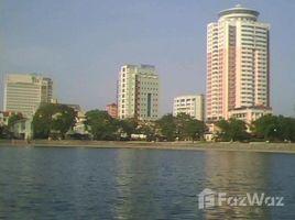 河內市 Thanh Cong Thành Công Tower 57 Láng Hạ 2 卧室 公寓 租
