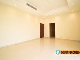 4 Bedrooms Villa for sale in , Dubai The Centro
