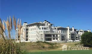 3 Habitaciones Apartamento en venta en , Buenos Aires AlGolf19 - Edificio Águila