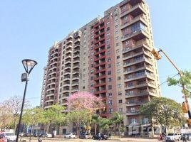 Chaco AV. LAS HERAS al 700 1 卧室 住宅 售