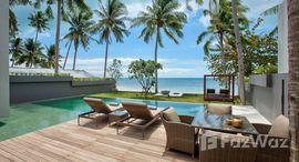 Available Units at Mandalay Beach Villas