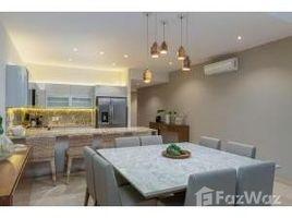 3 Habitaciones Departamento en venta en , Nayarit 1399 Carretera Federal 200 504 TV