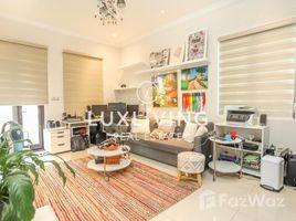 4 Bedrooms Villa for sale in , Dubai Le Grand Chateau