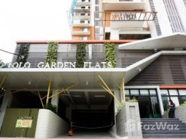 1 Bedroom Property for sale in Cebu City, Central Visayas Mabolo Garden Flat