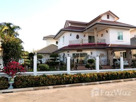 4 Bedrooms House for sale in Hin Lek Fai, Hua Hin Natural Hill 2