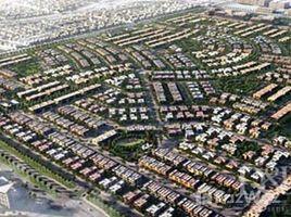 N/A Land for sale in , Dubai Jumeirah Park Homes
