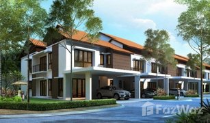 3 Bedrooms Property for sale in Petaling, Selangor Bandar Kinrara