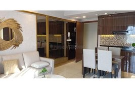 2 bedroom Apartment for sale at Tangerang in Banten, Indonesia