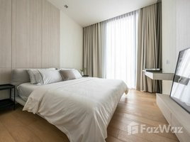 2 Bedrooms Condo for rent in Lumphini, Bangkok 28 Chidlom