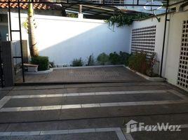 4 Bedrooms House for sale in Ciputat, Banten Puri Bintaro Jaya sektor 9, Tangerang, Banten