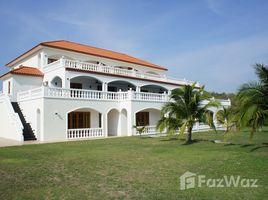 10 Bedrooms Villa for sale in Huai Sai Nuea, Phetchaburi Luxury Residence or Boutique Hotel