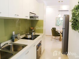 2 Bedrooms Condo for sale in Truong Tho, Ho Chi Minh City Lavita Charm