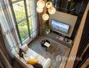 1 Bedroom Condo for sale at in Fa Ham, Chiang Mai - U621198
