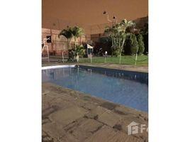4 Habitaciones Casa en alquiler en Santiago de Surco, Lima REYNALDO DE VIVANCO, LIMA, LIMA