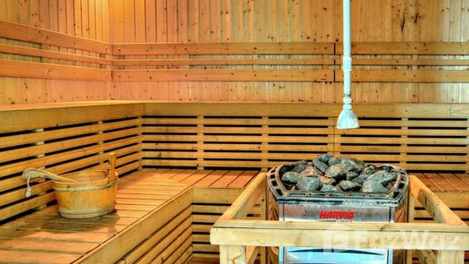 Photos 1 of the Sauna at Cosy Beach View