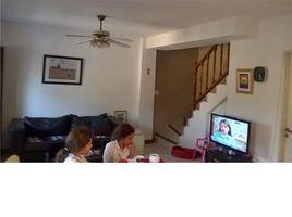 2 Habitaciones Apartamento en venta en , Buenos Aires 3 de Febrero al 0 entre Av. Centenario y Moreno