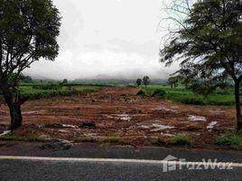 N/A Land for sale in Huai Khamin, Suphan Buri Land Plot for Sale in Dan Chang