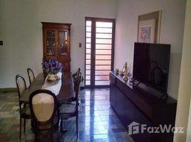 圣保罗州一级 Pesquisar Vila Tupi 1 卧室 公寓 租