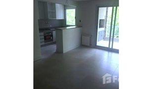 1 Habitación Departamento en venta en , Buenos Aires LA MAGDALENA JC4332310106 al 100
