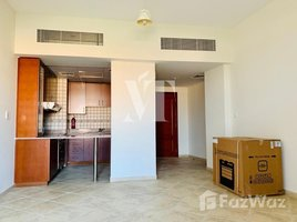2 Bedrooms Apartment for rent in Abbey Crescent, Dubai Abbey Crescent 2