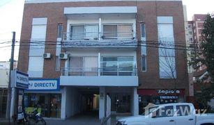 2 Habitaciones Apartamento en venta en , Chaco SANTIAGO DEL ESTERO al 200