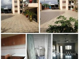 7 Bedrooms House for rent in , Greater Accra OFANKOR