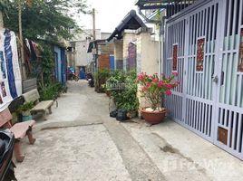 3 Bedrooms House for sale in Xuan Thoi Thuong, Ho Chi Minh City Nhà 4.3x20m, đúc lửng, gần ngã 4 Hóc Môn, xã Xuân Thới Sơn, Hóc Môn