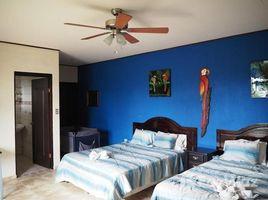Alajuela Tambor of Alajuela 13 卧室 住宅 售
