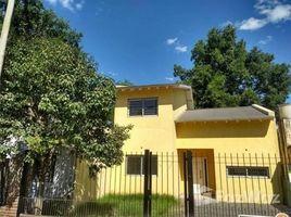 Buenos Aires Avellaneda al 1100 3 卧室 屋 售