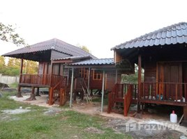 1 Bedroom Property for rent in Bei, Preah Sihanouk Other-KH-1351