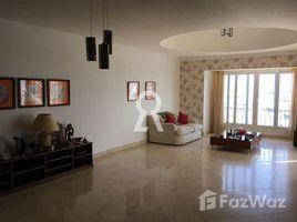 3 غرف النوم شقة للبيع في Hurghada Resorts, الساحل الشمالي New Marina President