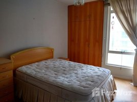 巴拉那州 Matriz Curitiba 3 卧室 房产 租