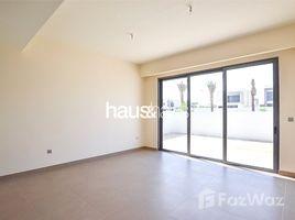 3 Schlafzimmern Villa zu verkaufen in Sidra Villas, Dubai Tranquil Location | Landscaped | Desirable Unit