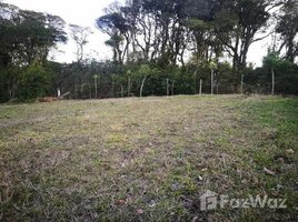 Guanacaste LOTE ELIVA: Mountain and Countryside Home Construction Site For Sale in Santa Rosa, Santa Rosa, Guanacaste N/A 土地 售
